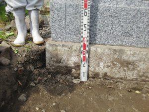 2根掘り2