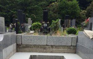 墓地全景-01