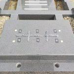 免震シートと耐震ボンドで地震対策をしっかりと行います。