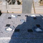 耐震免震施工で地震対策
